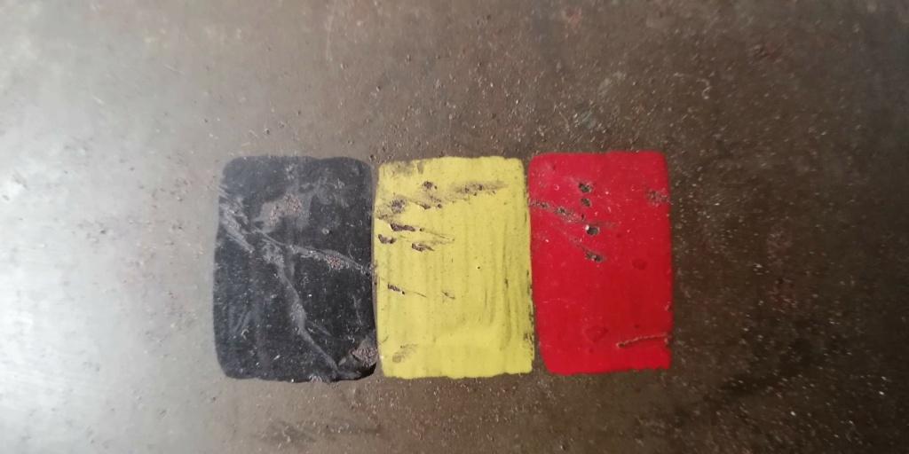 some belgium helmets Img_2437