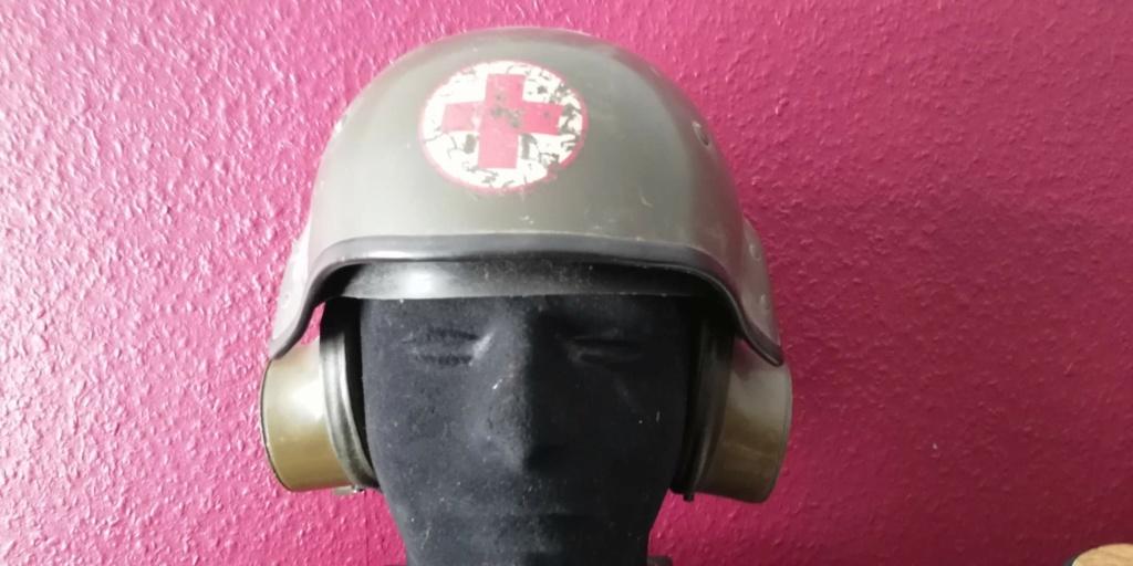 some belgium helmets Img_2440