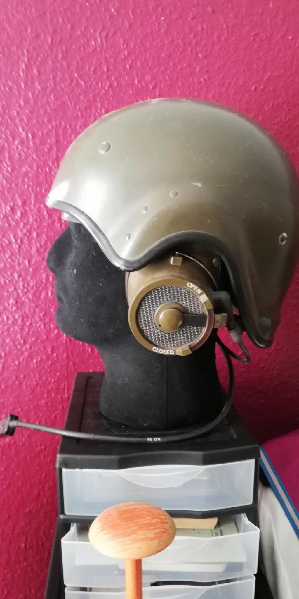 some belgium helmets Img_2441