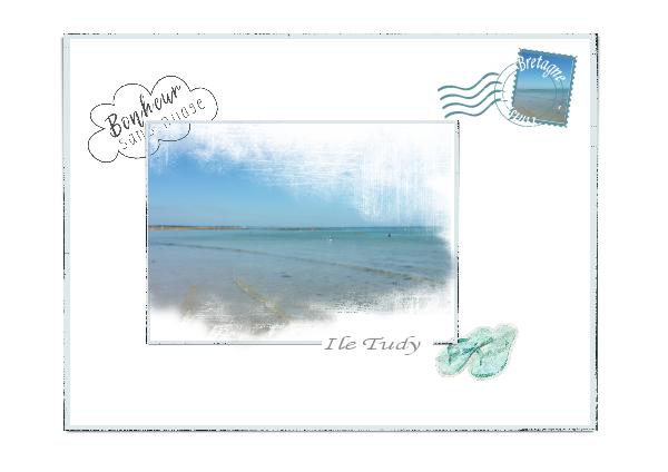 2019-29 / Challenge Invité C&S : une carte postale d'été  Carte_11