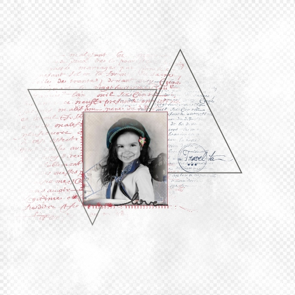 2019-19 / Challenge invités - une histoire de triangle Julie_10