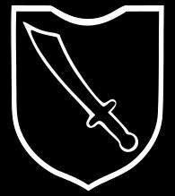 Attentat de Conflans-Saint-Honorine 13th_s10