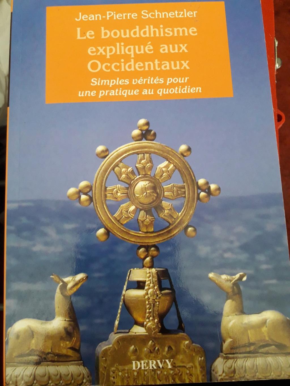 Livre de Jean-Pierre SCHNETZLER 20210511