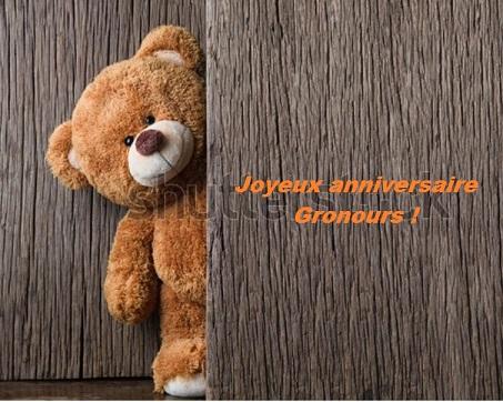 Bon Anniversaire Gronours Anniv_29