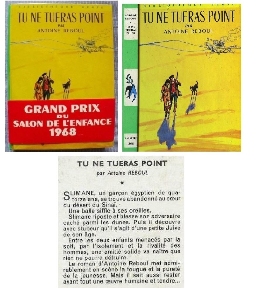 Les livres d'enfants avec bandeau.  - Page 6 Bandea11
