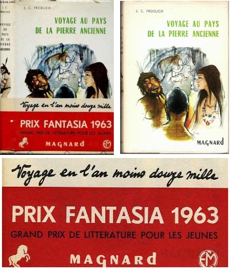 Les livres d'enfants avec bandeau.  - Page 6 Bandea29