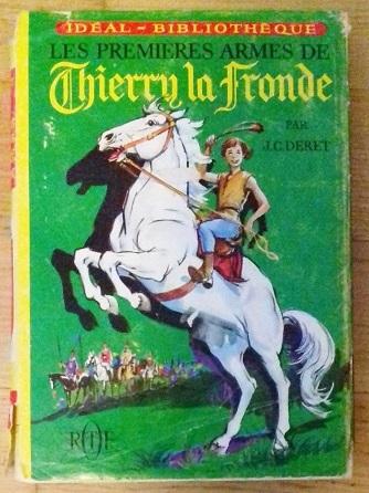 Les livres d'enfants avec bandeau.  - Page 7 Bandea36
