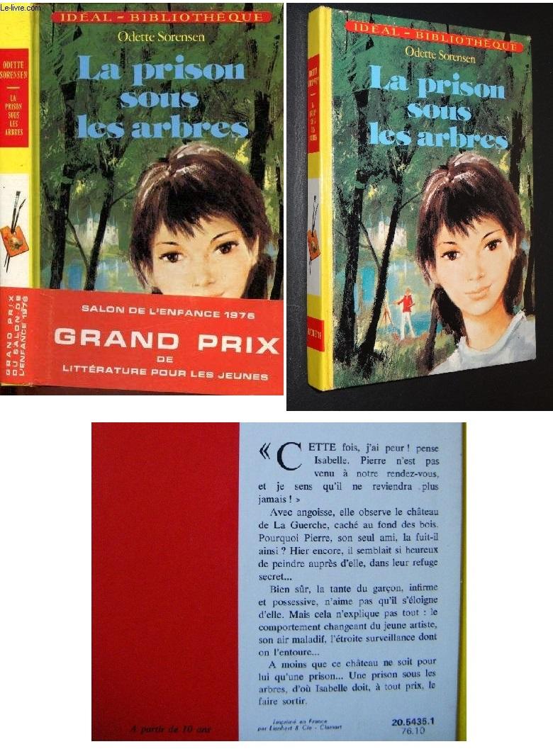 Les livres d'enfants avec bandeau.  - Page 7 Bandea43