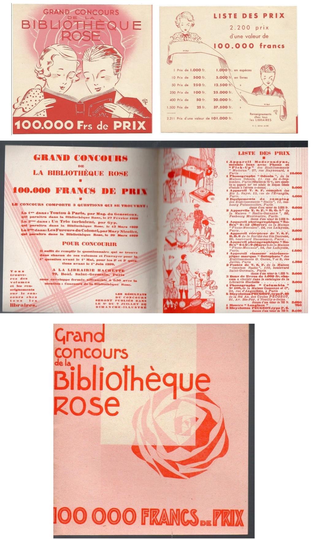 Grand concours de la bibliothèque rose - Page 2 Br_dep10