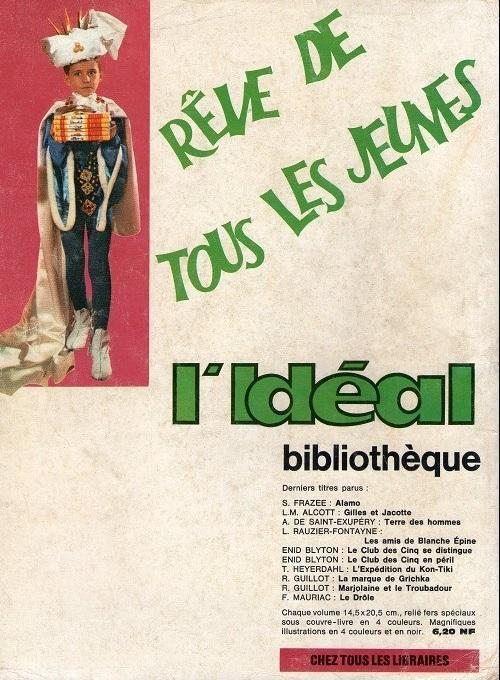 Publicités et catalogues sur l'Idéal-Bibliothèque Ib_alm10