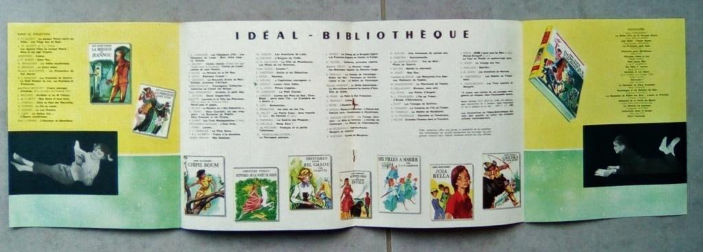 dépliant IB (1959) Ib_cat14