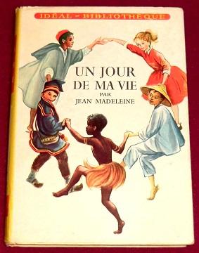 Les livres d'enfants avec bandeau.  - Page 6 Ib_un_10