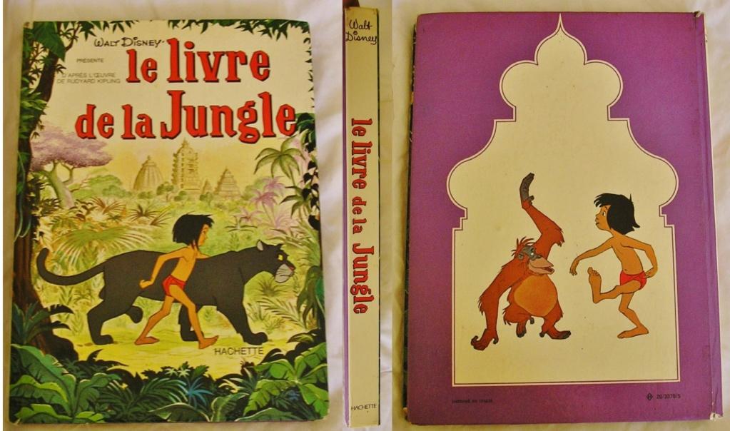 Les livres d'enfants avec bandeau.  - Page 6 Le_liv11