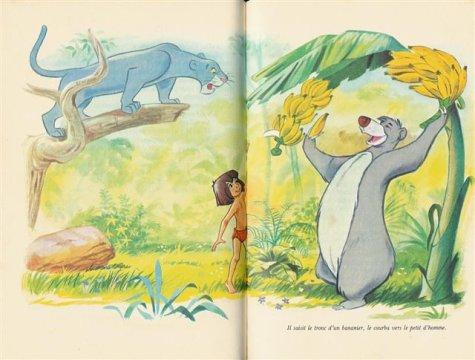 Les livres d'enfants avec bandeau.  - Page 6 Le_liv12