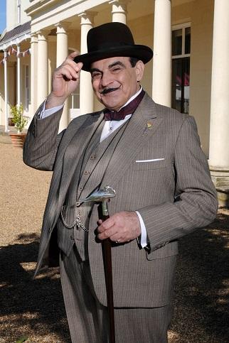 Bobby-la-Science de Donald J. Sobol (série très célèbre aux États-Unis publiée chez Hachette) Poirot10