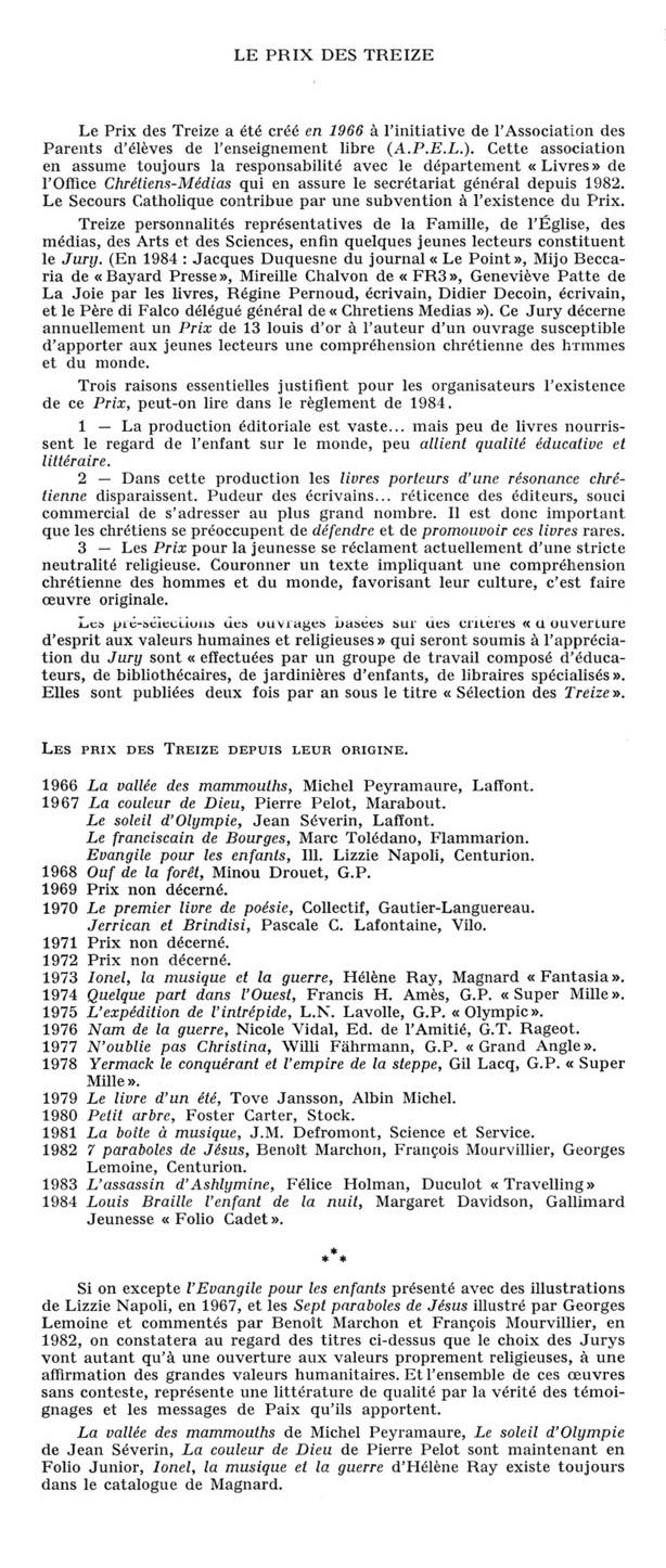 Les livres d'enfants avec bandeau.  - Page 7 Prix_j11