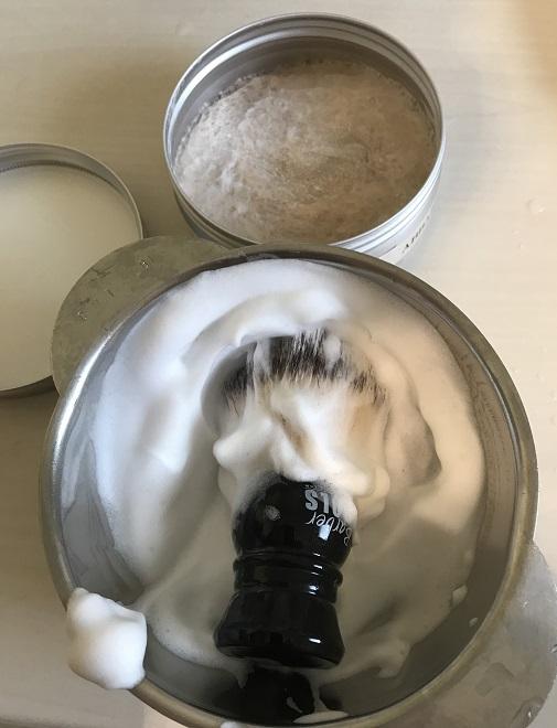 Savons - ABBATE Y LA MANTIA Butter10