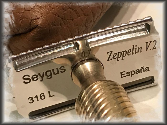 Du nouveau chez Seygus - Page 2 Img_0948