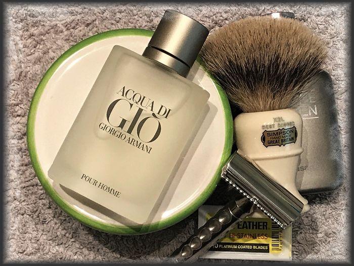 Et votre parfum ? - Page 12 Img_1037