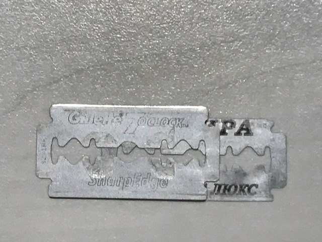 REVUE - Rasoir Razorock Game Changer Img_1411