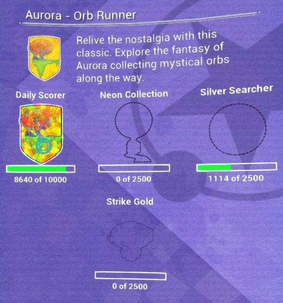 Recompensas Atom Universe 20180827