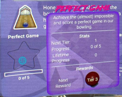 Recompensas Atom Universe 20180910