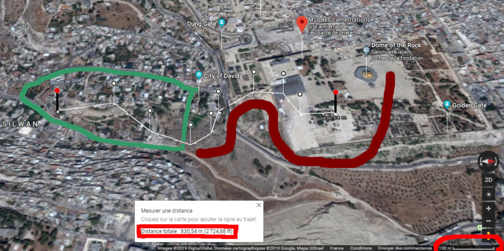 Le chemin d'un Shabbat Chemin10