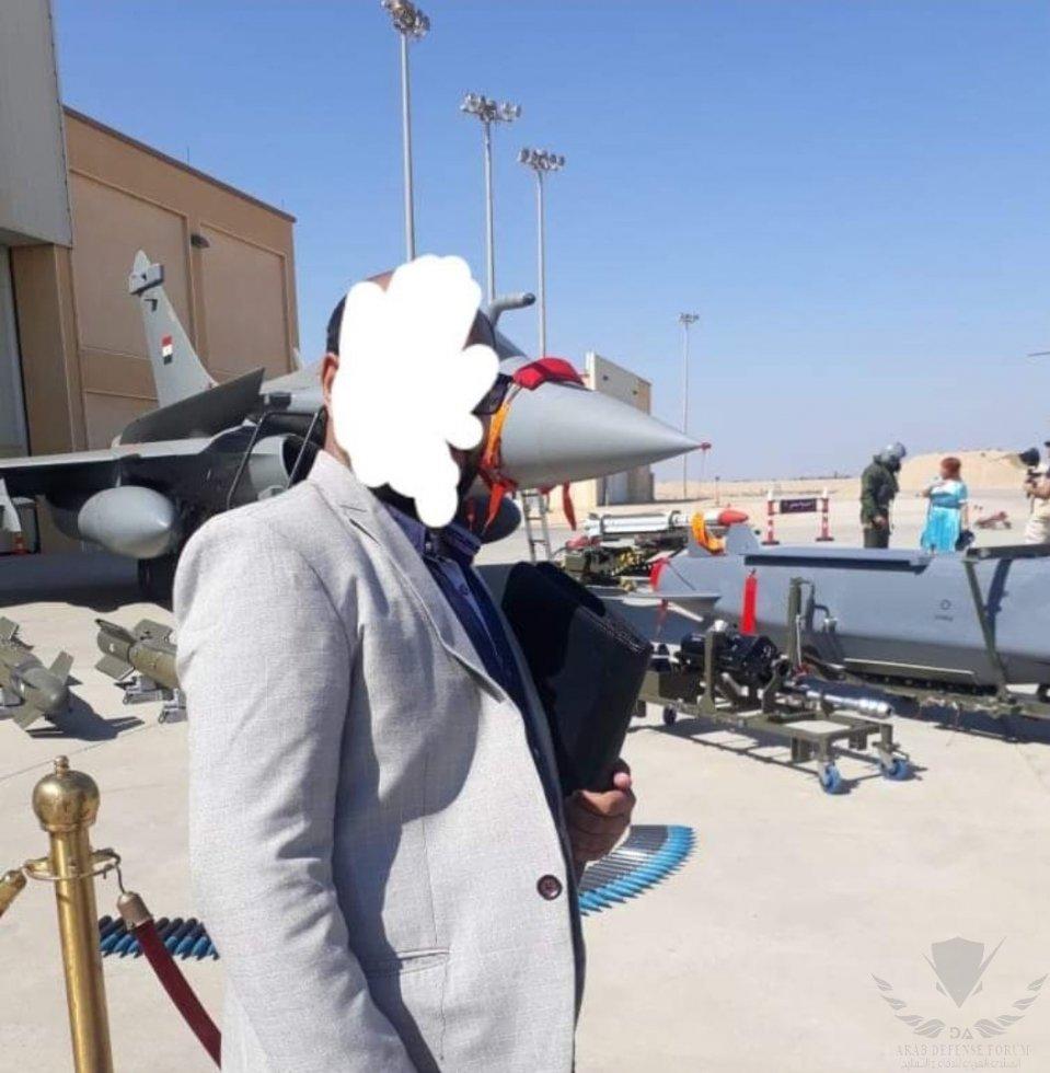 امريكا تعطل  صفقة صواريخ سكالب لمصر - صفحة 3 Screen10