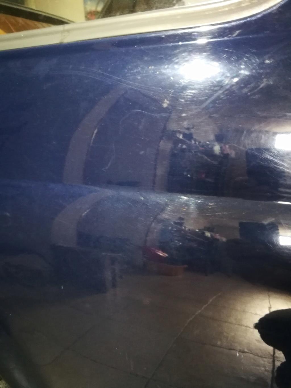 il mio garage per la mia passione - Pagina 16 Img_2249