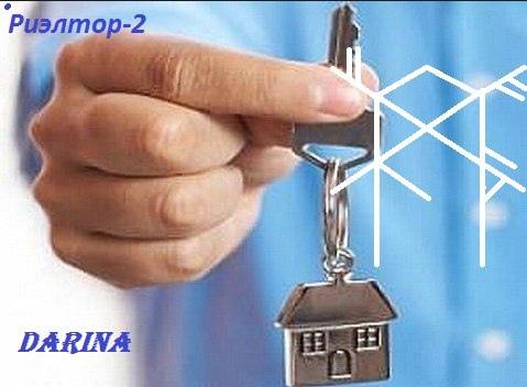 РИЭЛТОР 2  (автор Darina) Gmpf3d10