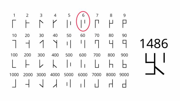 Печати пристрастия Kak-so14