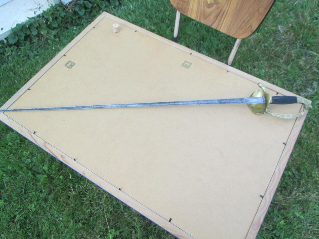 Epée à identifier Img_1920