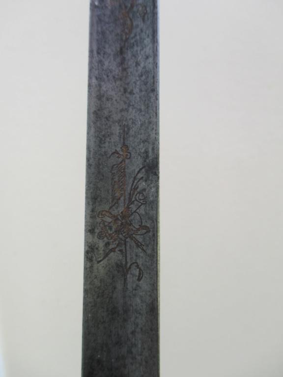 Epée à identifier et à estimer Img_2053