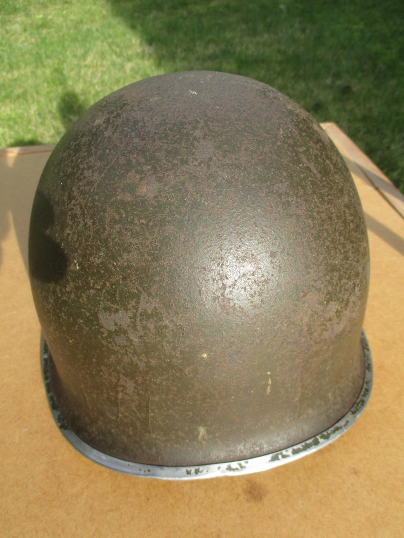 Estimation casque M1 première armée Francaise Img_2636