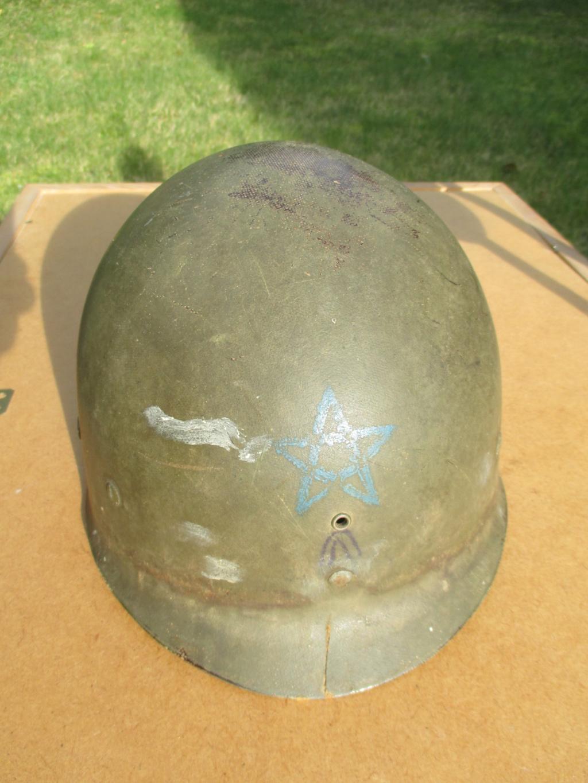 Estimation casque M1 première armée Francaise Img_2640