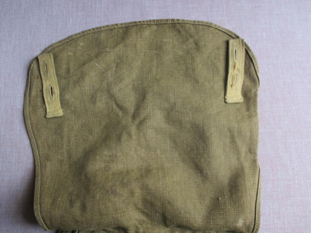 Identification sac à pain  Img_2959