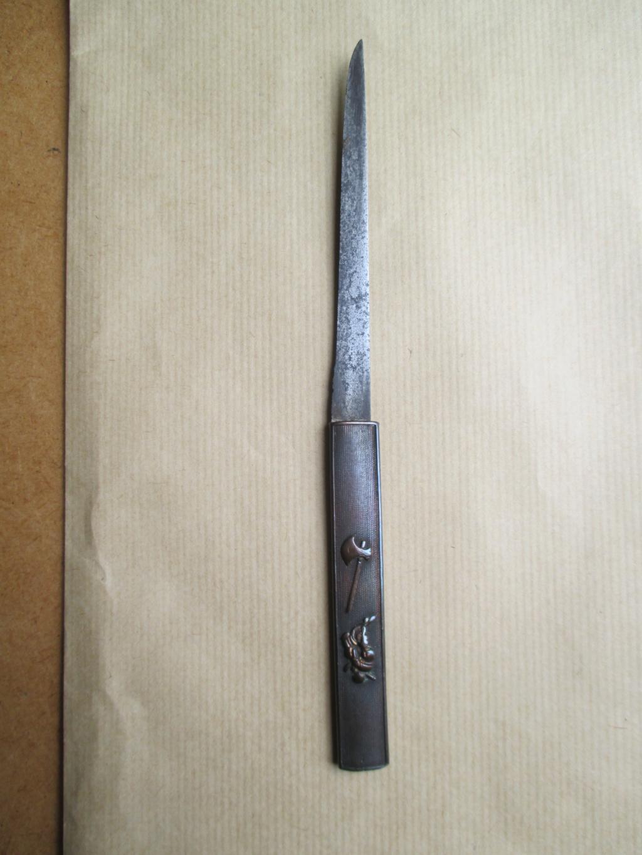 Couteau Japonais? Img_3312