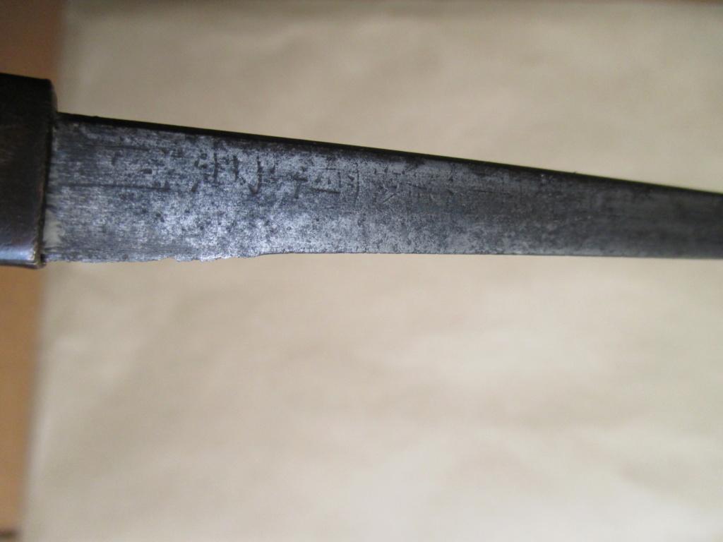 Couteau Japonais? Img_3314