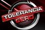 Tolerancia CERO a la Violencia