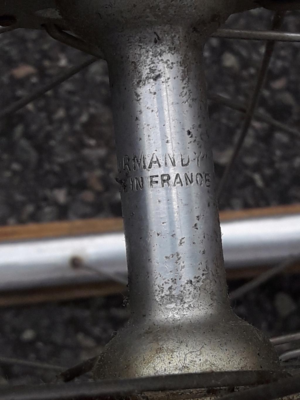 Geminiani 50-60 20190613