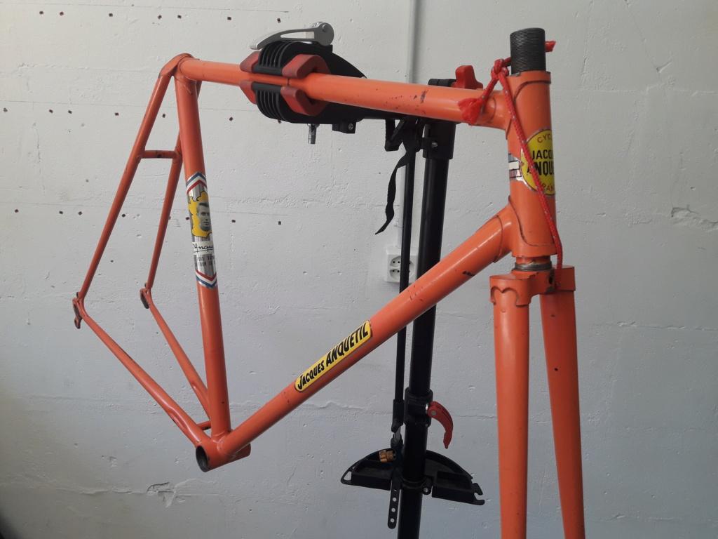Jacques Anquetil fin années 60  20200410