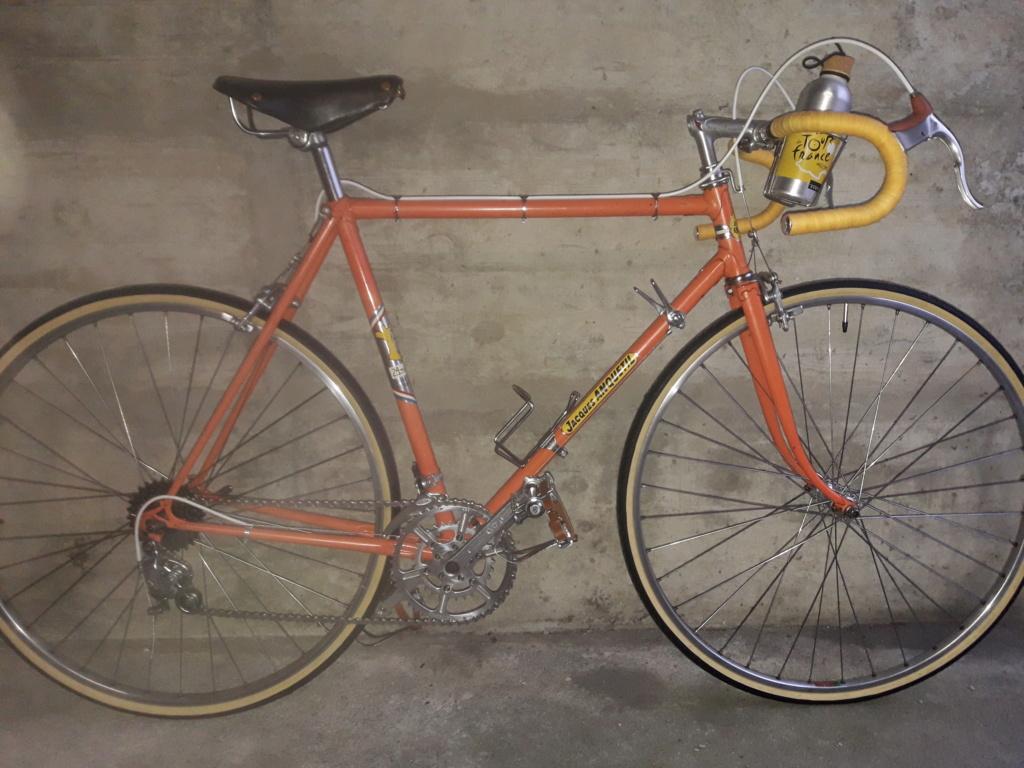 Jacques Anquetil fin années 60  20201211
