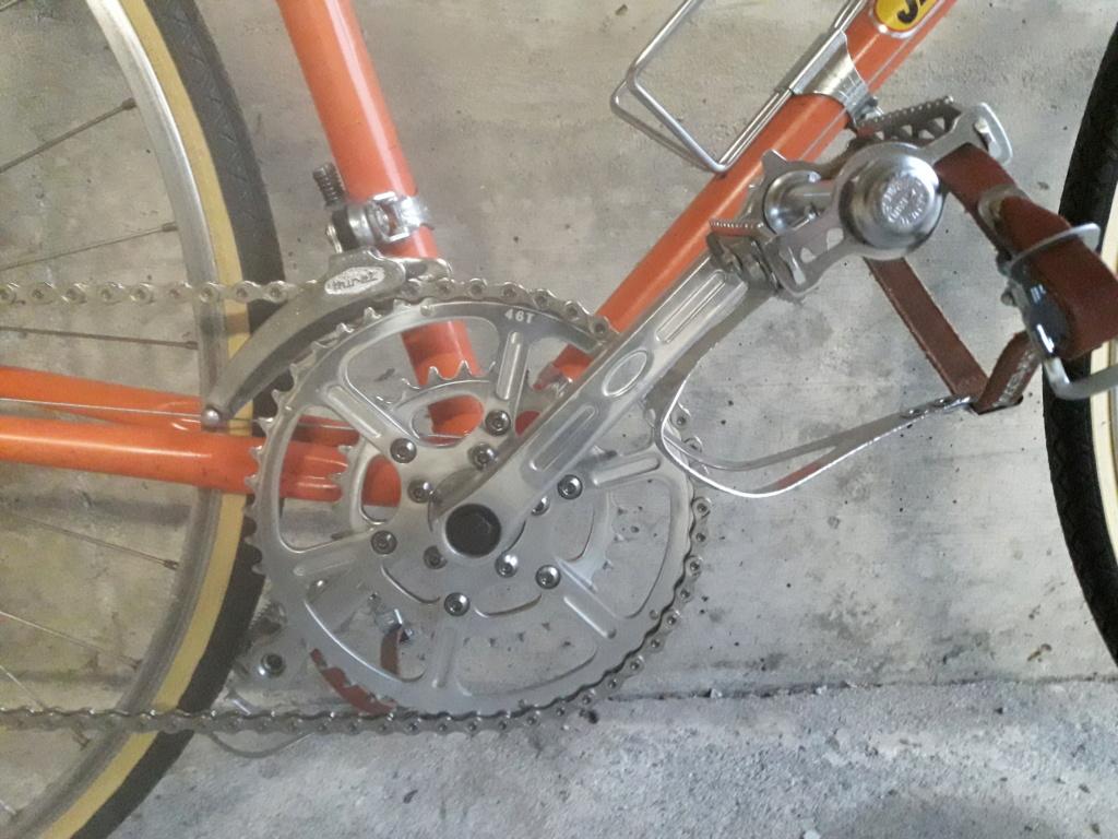 Jacques Anquetil fin années 60  20201212