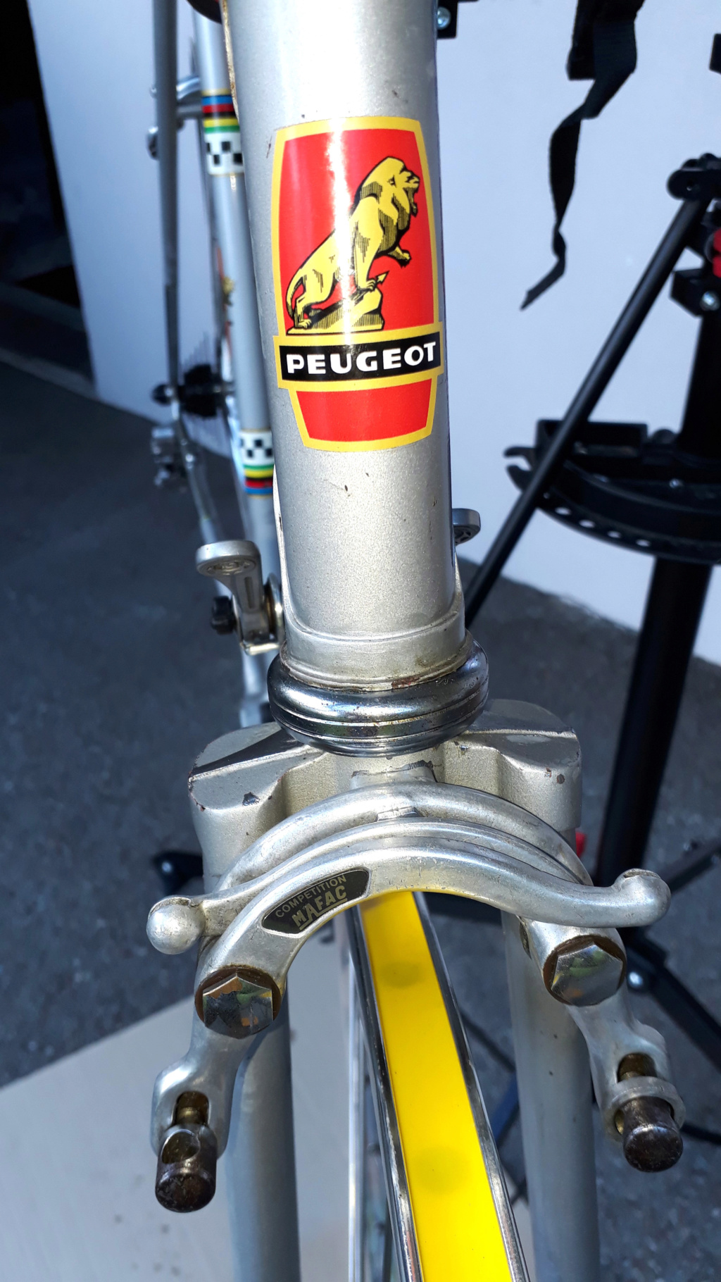 Peugeot PY 10 Py10_f10