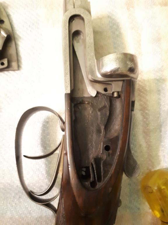 fusil artisan belge - Page 3 20201248