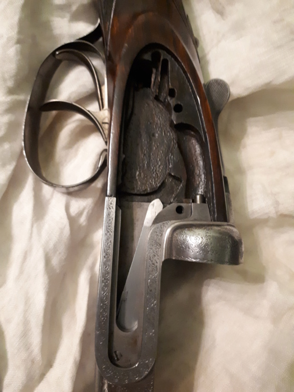 fusil artisan belge - Page 3 20201249