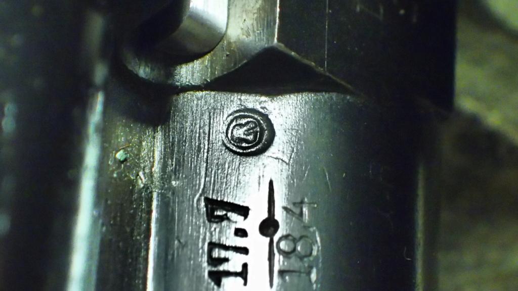 fusil artisan belge - Page 2 Oi000010