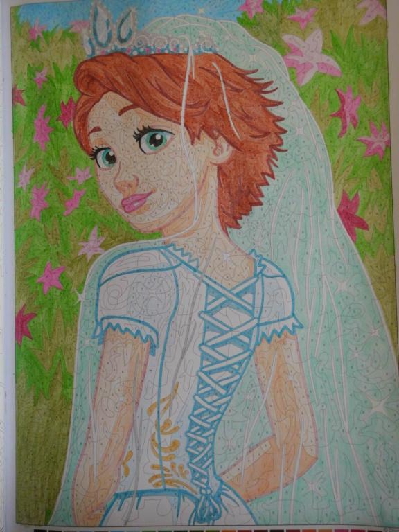 Les Coloriages Disney - Page 7 Dsci3510