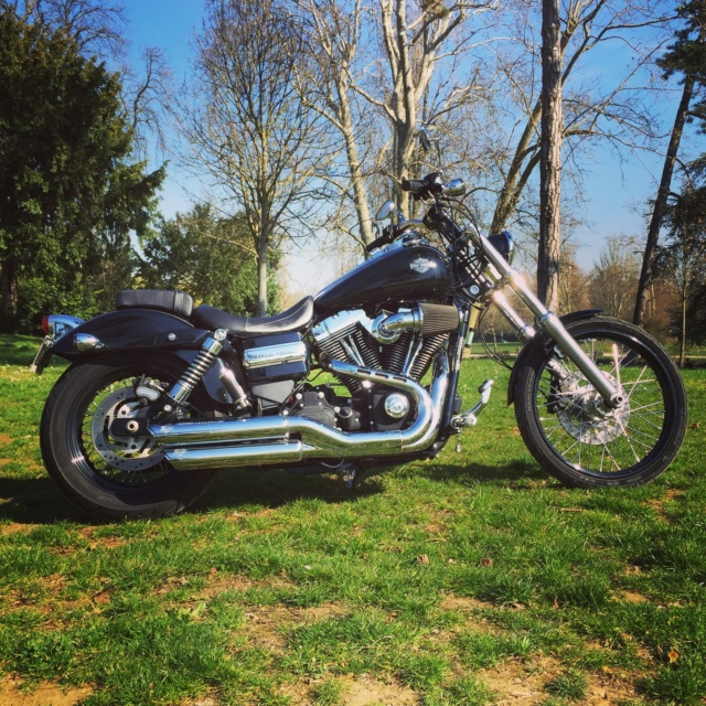 DYNA WIDE GLIDE, combien sommes-nous sur Passion-Harley - Page 41 Image20