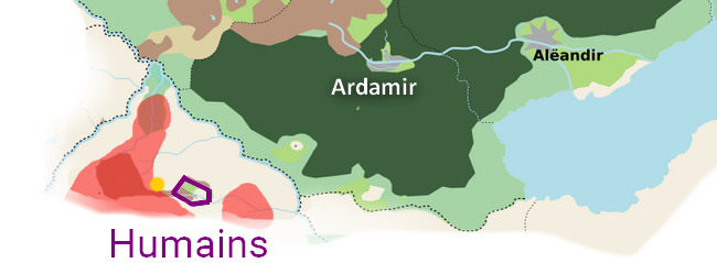 [Mare Noire] Le Plongeon Aduram11